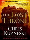 The Lost Throne [Pdf/ePub] eBook