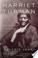 Harriet Tubman Book PDF