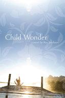 Pdf Child Wonder