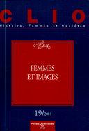 Femmes et images