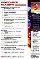 Hydrocarbon Processing Book PDF