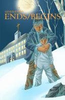 Ends/Begins Pdf/ePub eBook