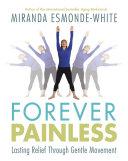 Forever Painless [Pdf/ePub] eBook
