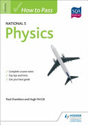 National 5 Physics