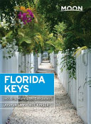 link to Florida Keys in the TCC library catalog