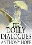 The Dolly Dialogues Pdf/ePub eBook