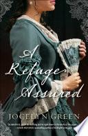 A Refuge Assured Book