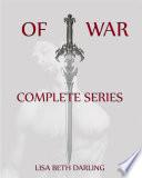 Of War Complete Series