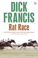 Pdf Rat Race Telecharger