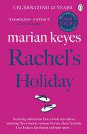 Rachel's Holiday image
