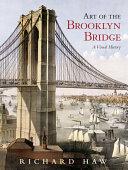 Art of the Brooklyn Bridge
