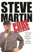 Pure Drivel
