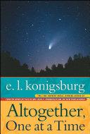 Altogether, One at a Time Pdf/ePub eBook