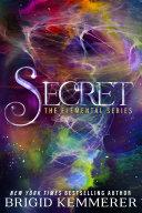 Secret Pdf/ePub eBook
