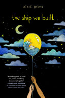 The Ship We Built Pdf/ePub eBook