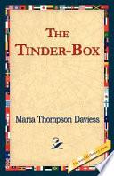 The Tinder-Box