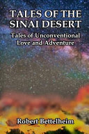 Tales of the Sinai Desert