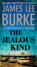 The Jealous Kind [Pdf/ePub] eBook
