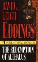 The Redemption of Althalus [Pdf/ePub] eBook
