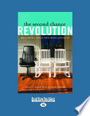 The Second Chance Revolution