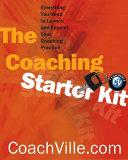The Coaching Starter Kit