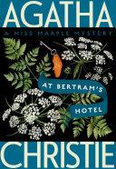 At Bertram's Hotel Pdf/ePub eBook