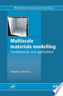 Multiscale Materials Modelling Book PDF