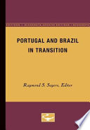 Portugal and Brazil in Transition