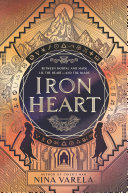 Iron Heart [Pdf/ePub] eBook