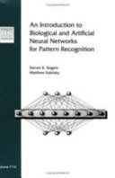 An Introduction to Biological and Artificial Neural Networks for Pattern Recognition ebook