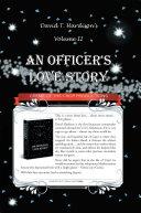 An Officer's Love Story Pdf/ePub eBook