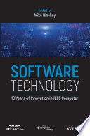 Software Technology