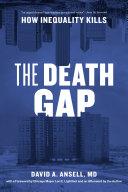 The Death Gap Pdf/ePub eBook