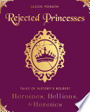 Rejected Princesses Book PDF