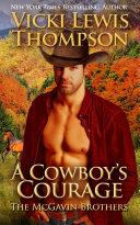 A Cowboy s Courage