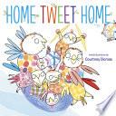 Home Tweet Home Book PDF