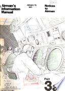 Airman s Information Manual Book
