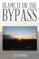 Blame It on the Bypass [Pdf/ePub] eBook