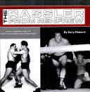 The Rassler from Renfrew