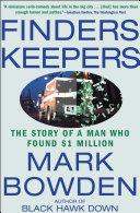 Finders Keepers [Pdf/ePub] eBook