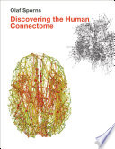 Discovering the Human Connectome Book