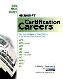Microsoft Certification Careers