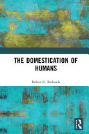 The Domestication of Humans [Pdf/ePub] eBook