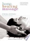 Home Healing Massage