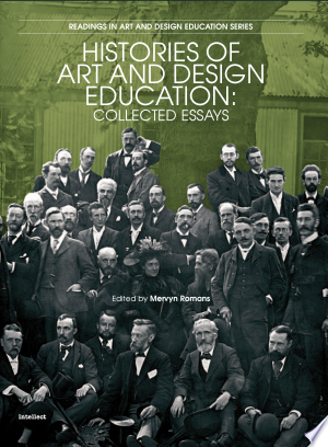 Free Download Histories of Art and Design Education PDF - Writers Club
