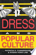 Dress and Popular Culture