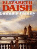Pdf Emmas Family -Op/026