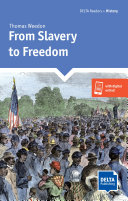 From Slavery to Freedom  Lekt  re   Klett Augmented