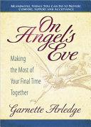 On Angel s Eve