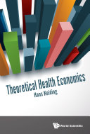 Theoretical Health Economics